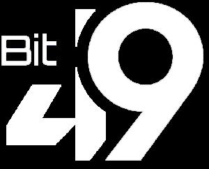 bit49 logo